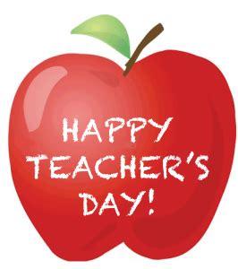 Teacher Day Essay In Hindi Pdf - therocketlanguagescom