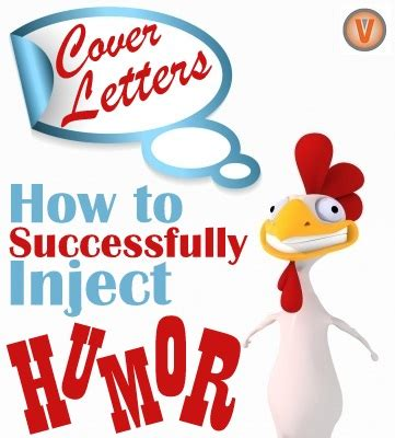 How To Write A Cover Letter - TheInterviewGuyscom